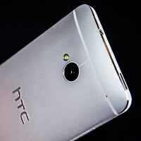 First HTC UltraPixel Camera samples surface