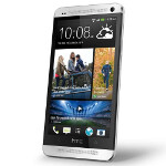 Pre-order the HTC One SIM free in the U.K.; phone expected to ship March 15th