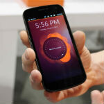 Ubuntu phones not expected until 2014, may be carrier locked