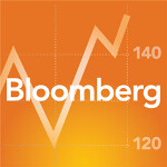 Bloomberg app now available for all Windows Phone models