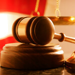 Samsung and LG both withdraw injunction requests, decide to talk