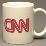 """CNN's Android app now includes live streaming of the network, """"This is CNN"""" greeting"""