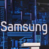 Samsung Galaxy Star will soon get unveiled, to replace Galaxy Y in the ultra low end?
