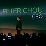 Watch the entire HTC One introduction right here, right now