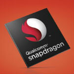 Qualcomm talks Snapdragon 800 with Quick Charge 2.0 and Voice Activation
