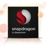 Qualcomm reveals lower end Snapdragon 200 and 400 processors