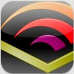 Audible for iOS finally iPad optimized