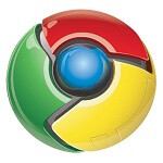 Google working on touchscreen devices that use Chrome OS