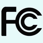 FCC to make more Wi-Fi spectrum available on the 5GHz band, sets regulation on boosters