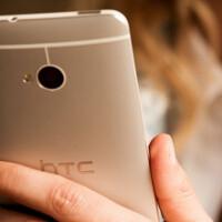 HTC One vs Nokia Lumia 920 vs 808 PureView: technical comparison