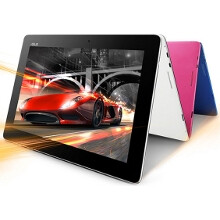 Asus MeMo Pad Smart 10 affordable Android tablet gets a tasty promo video
