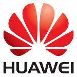 LIVE: Huawei's MWC 2013 press-conference