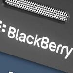 BlackBerry Z10 battery life: not bad for 1800mAh cell