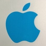 Leaked photos allegedly show Retina display Apple iPad mini 2 with color options