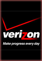 Verizon discontinues 30-day test drives