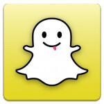 Snapchat video messaging comes to the stable Android app