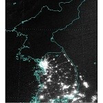 North Korea to open up 3G mobile internet connectivity…for foreigners