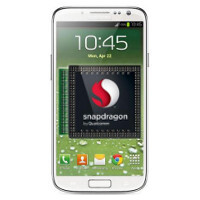 Analyst reconfirms Samsung might equip the Galaxy S IV with Snapdragon chipset