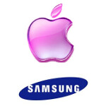 IDC: Samsung topped Apple in smart connected device shipments for 2012