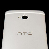 HTC One camera compared with Apple iPhone 5: more samples surface