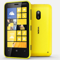 Nokia to chase the entry-level market as well at MWC, preparing affordable devices to compete with Huawei and ZTE