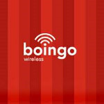 Boingo expands its Wi-Fi services into airports in Japan & Germany