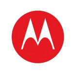 So which Motorola phones are getting Jelly Bean?