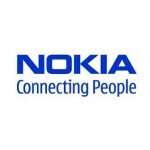 New high-end Nokia Lumia phone for Verizon winds up at the FCC