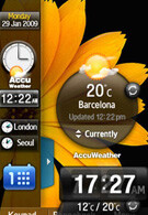 Samsung to introduce updated TouchWiz UI at MWC