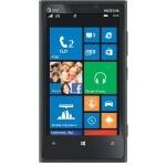 Video shows Nokia Lumia 620 speedier than Nokia Lumia 920 in some functions