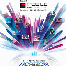 MWC day 1: here is the schedule of events for Monday