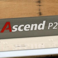 Huawei Ascend P2 nigh confirmed: won't have 1080p display, will compensate with extreme slimness