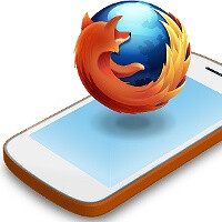ZTE, Alcatel, Huawei, and LG will make Firefox OS phones: coming with apps like Facebook, Twitter, Cut The Rope