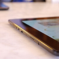Lenovo S6000 hands-on