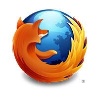 Mozilla CEO expects Firefox OS phones for US in 2014