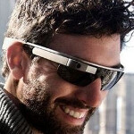 Patent reveals Google Glass Part 2 with a binocular display