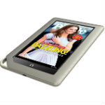 """Barnes & Noble may """"move away"""" from Nook"""