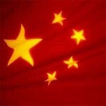 3G subscriber penetration only 22% in China