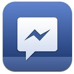 Facebook announces mobile messaging data discount in 14 countries on 18 carriers