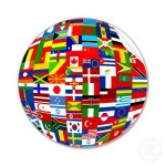 Nielsen details what apps are being installed in different countries