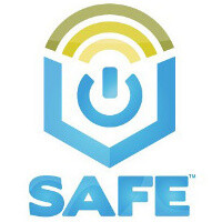 Samsung Knox enterprise security system coming to Galaxy phones: demonstration