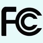 Verizon's BlackBerry Z10 pays a visit to the FCC
