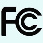 Verizon's BlackBerry Z10 pays a visit to the FCC