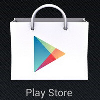 Google committed to Play store, will continue selling phones on it