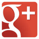 Google+ Sign-In tries to beat Facebook Connect by avoiding