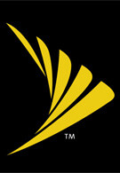 Speculation rises on a few handsets heading for Sprint