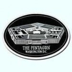 Pentagon giving employees the option to dump their BlackBerry for an Apple iPhone or Android model