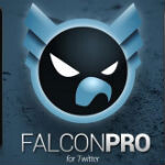 Falcon Pro ups the price to $132 to fend off users after hitting Twitter's limit