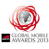 GSMA anounced 2013 mobile awards winners: see who won for best smartphone and tablet here