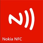 Nokia releases NFC writer for Windows Phone